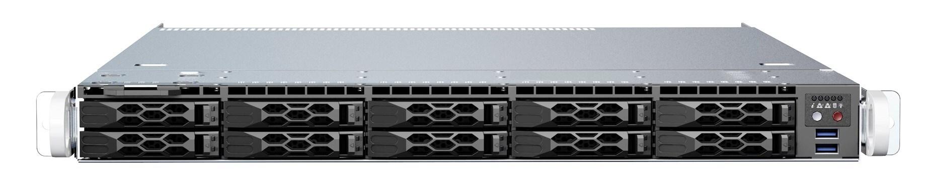 CSE-LB16AC2-R504W