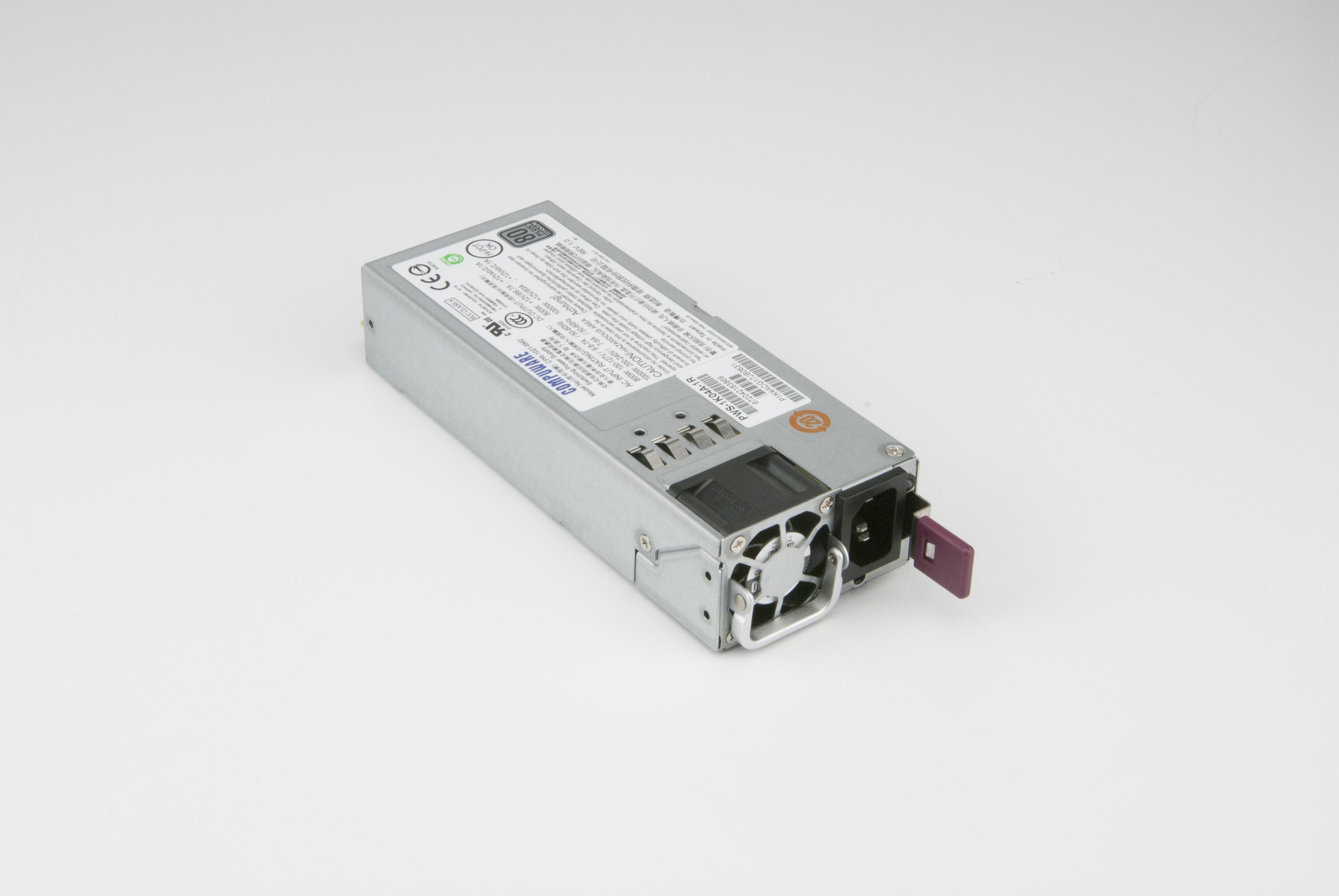 300W AT//PS2 Switching Power Supply