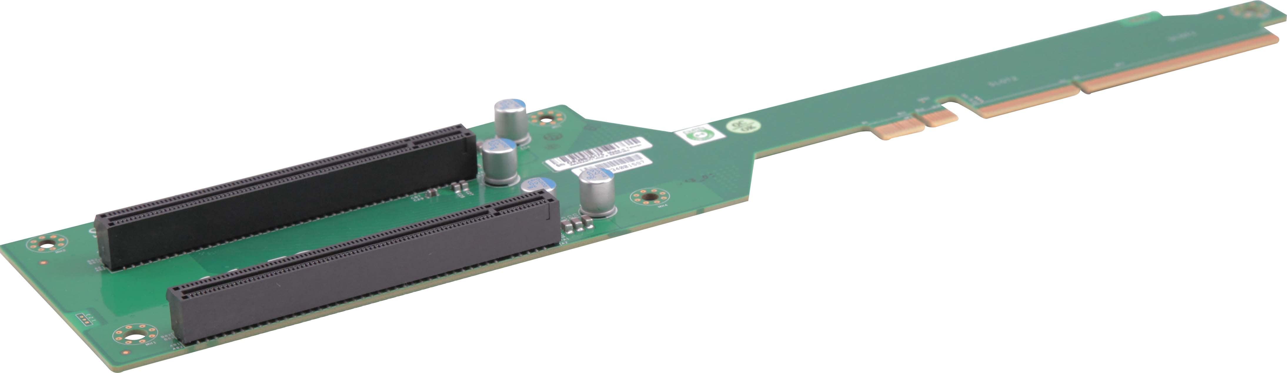 Zdjecie - RSC-R2UFF-2E16B - Supermicro