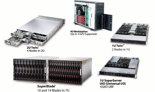 S s датчик температуры server solution