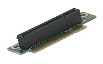 Zdjecie - RSC-R1U-E8R - Supermicro