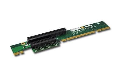 Zdjecie - RSC-R1UU-E8E16 - Supermicro