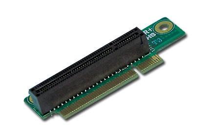 Zdjecie - RSC-R1UU-E8R+ - Supermicro