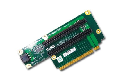 Zdjecie - RSC-R2UT-2E8R - Supermicro