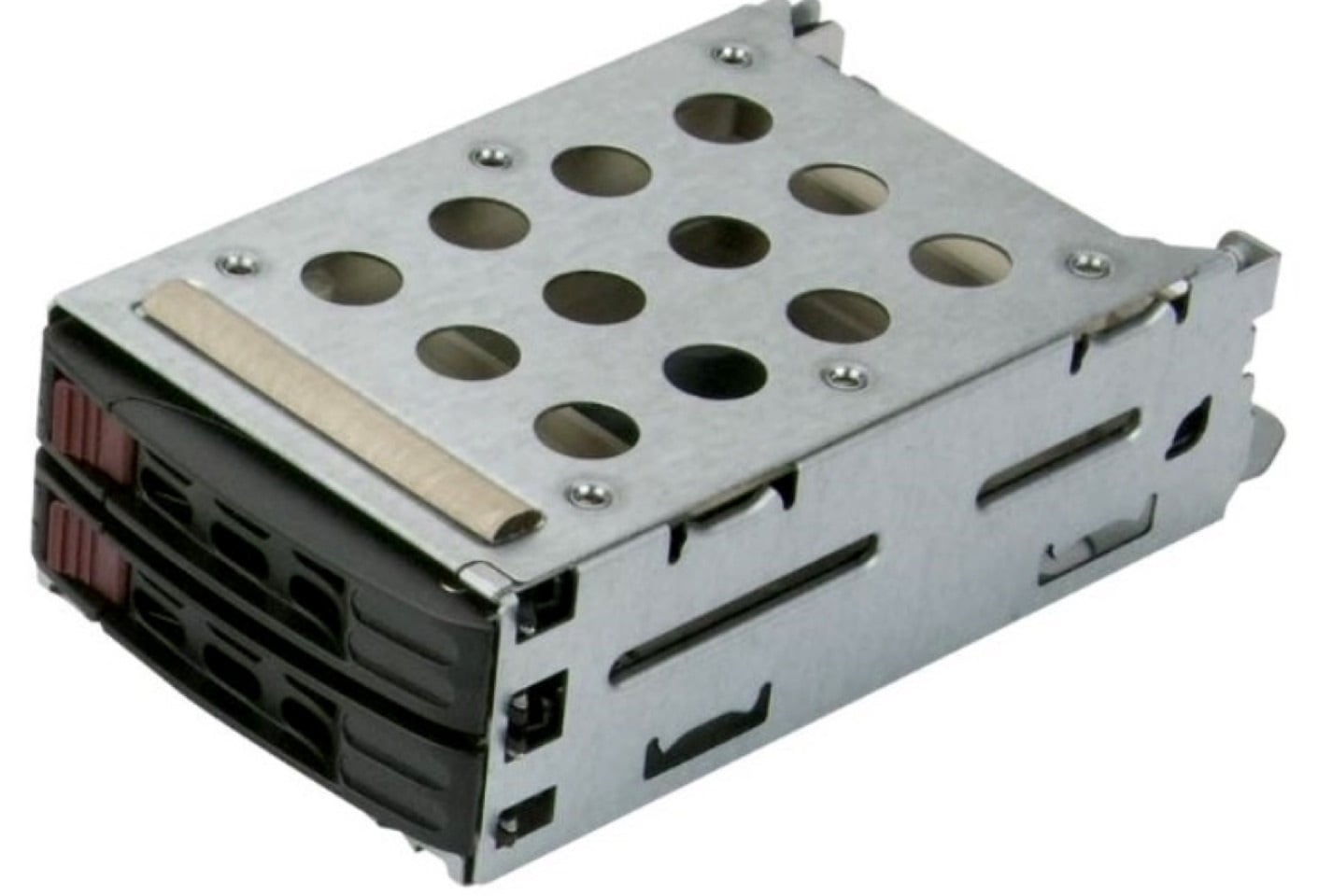 Supermicro Products Accessories Drive Kits Mcp 220