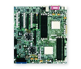 Supermicro H8DCE Drivers Download Free