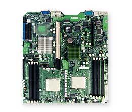 Awrdacpi motherboard sound driver | boogiemachine. De.