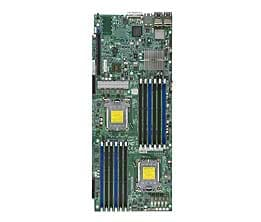 Supermicro Aplus Motherboard H8DGT-HLN4F
