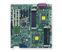 """New SuperMicro CBL-036L-03 18/"""" ATA 100//133 IDE Cable"""