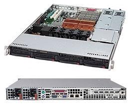 CSE-815TQ-R500CB