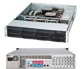 SuperChassis 825TQC-600LPB