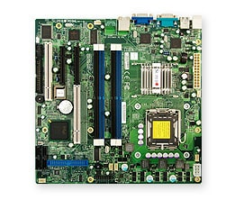 SUPERMICRO PDSML-LN1 PDSML-LN2 PDSML-LN1 PDSML-LN2 DRIVERS FOR WINDOWS DOWNLOAD