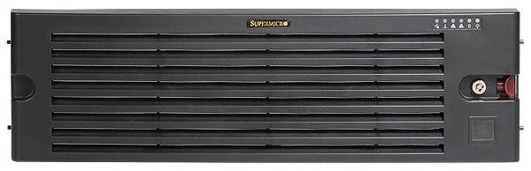 500GB 7200rpm 2.5 Hard Drive for Compaq Presario CQ61z-300 CQ61Z-400 CQ62-101TX CQ62-102TX CQ62-103TU CQ62-104TU Laptops