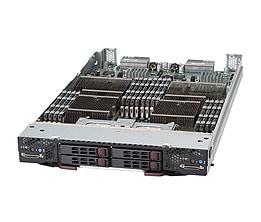 Supermicro H8DA8 / H8DAE / H8DAR-8 / H8DAR-i Drivers for Windows Mac