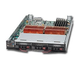 SUPERMICRO B7DC3 DRIVER PC