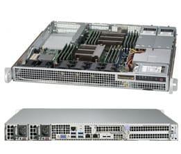 SYS-1028R-WMR