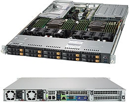 SYS-1029U-OSD100M