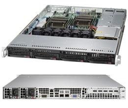SSG-6018R-MON2