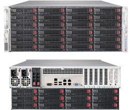 SSG-6048R-OSD432