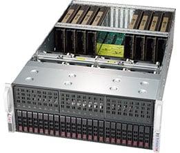 SuperServer 6029U-TR4