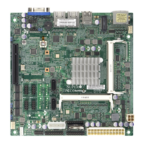 https://www.supermicro.com/a_images/products/X10/Embedded/X10SBA-L_spec.jpg