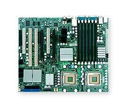 SUPERMICRO X7DAL-E X7DAL-E DRIVERS PC