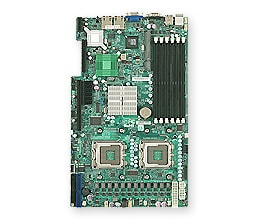 Supermicro X7DCU Windows 8 X64 Treiber
