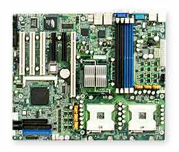 Seanix 845glm USB2.0 Driver