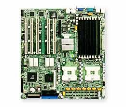 Super Micro X6DH8-XB Driver for Windows
