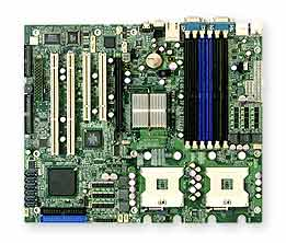 MARVELL 88SX6041 DRIVERS FOR MAC