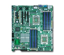 X8DT3-F | Motherboards | Products - Super Micro Computer, Inc