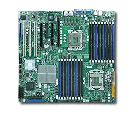 super micro computer inc products motherboards xeon boards rh supermicro com Acer Aspire Motherboard Problems Acer Aspire Motherboard Problems