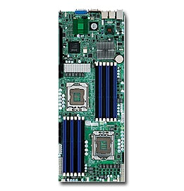 X8DTT-F | Motherboards | Products - Super Micro Computer, Inc
