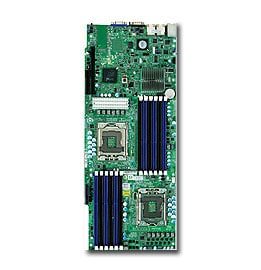 X8DTT-HEF+ | Motherboards | Products - Super Micro Computer, Inc