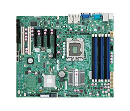 Super Micro Computer, Inc  - Products | Motherboards | Xeon