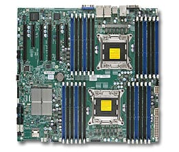 Download Driver: SuperMicro X9DRi-LN4F+