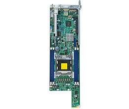 Supermicro motherboard X9SRD-F