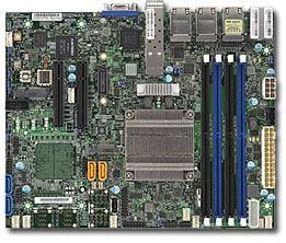 X10SDV-TP8F