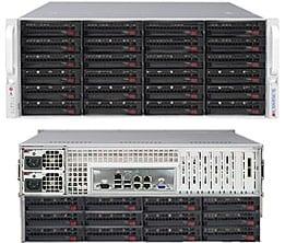 SSG-6048R-OSD216