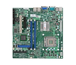 Super Micro Computer, Inc  - Products | Motherboards | Core