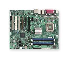 INTEL 82566 GIGABIT ETHERNET CONTROLLER DRIVER WINDOWS XP