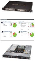 Serverware® is Supermicro distributor, Server, Storages, Hyperconverge