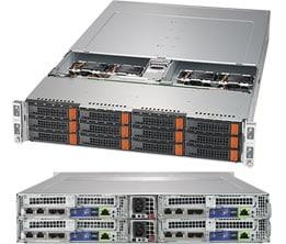 2029P-C1R