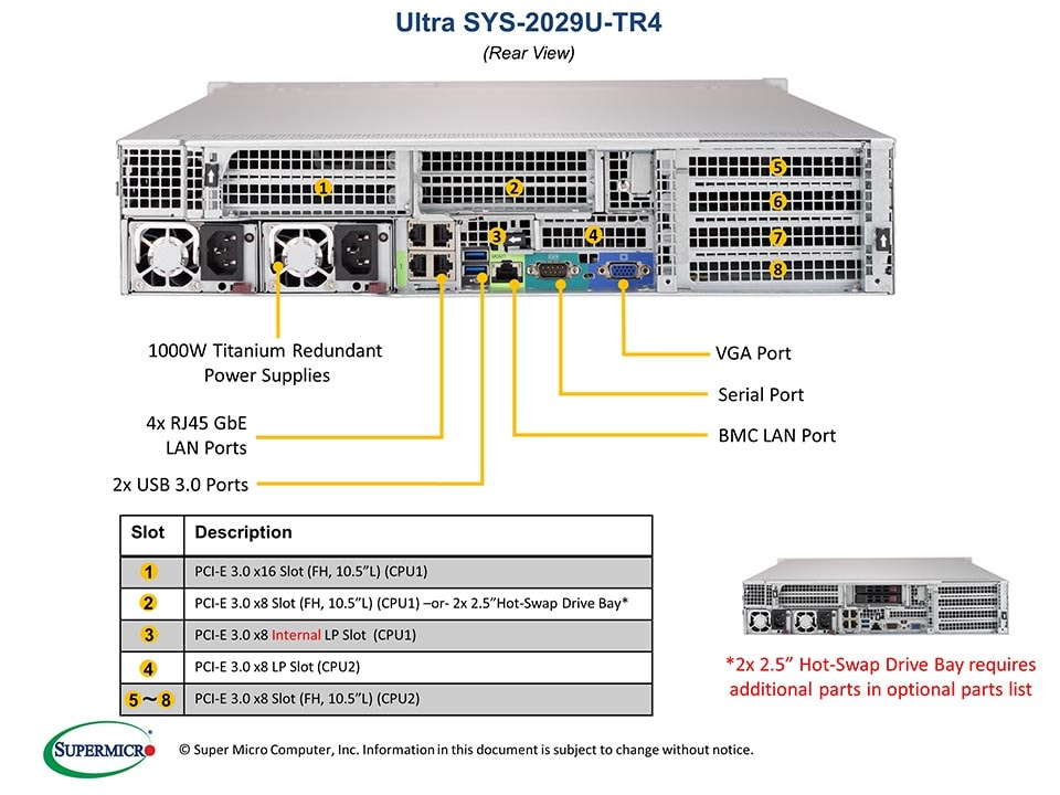 Computer Parts Diagram Lidiaa96 Trusted Wiring Diagram