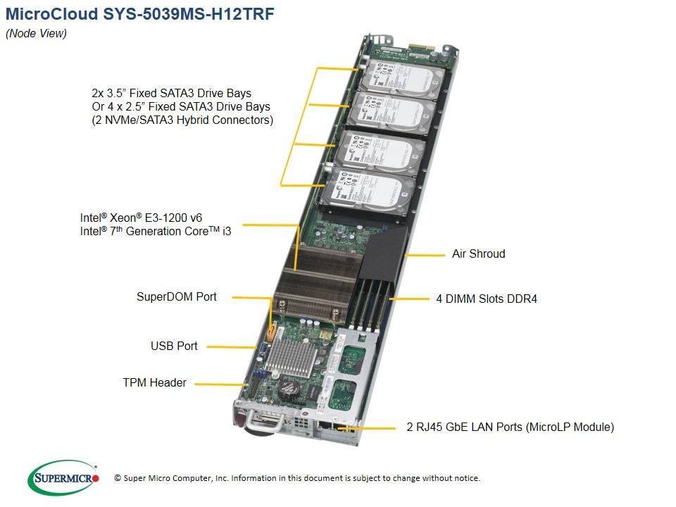 5039MS-H12TRF_node.jpg