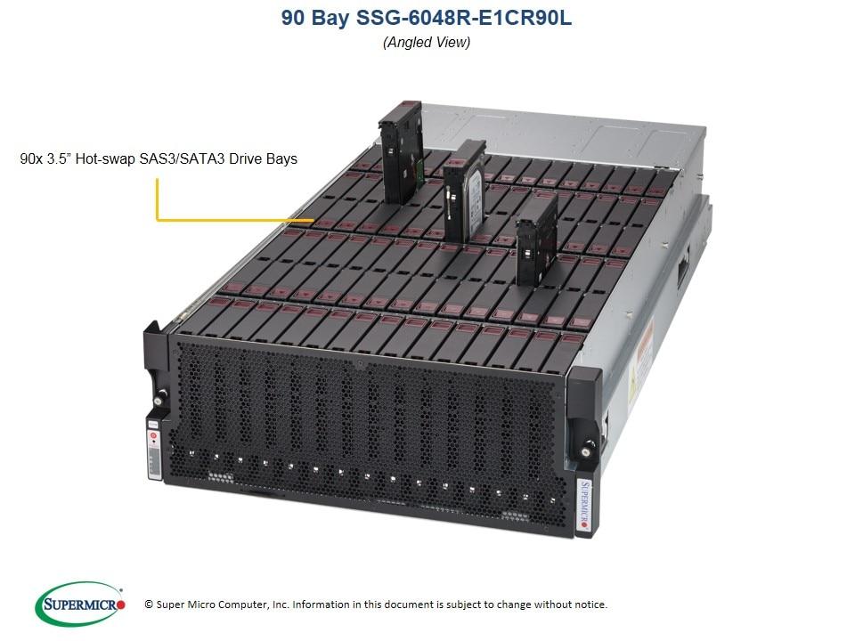 Hard Disk Switch Eeweb Community