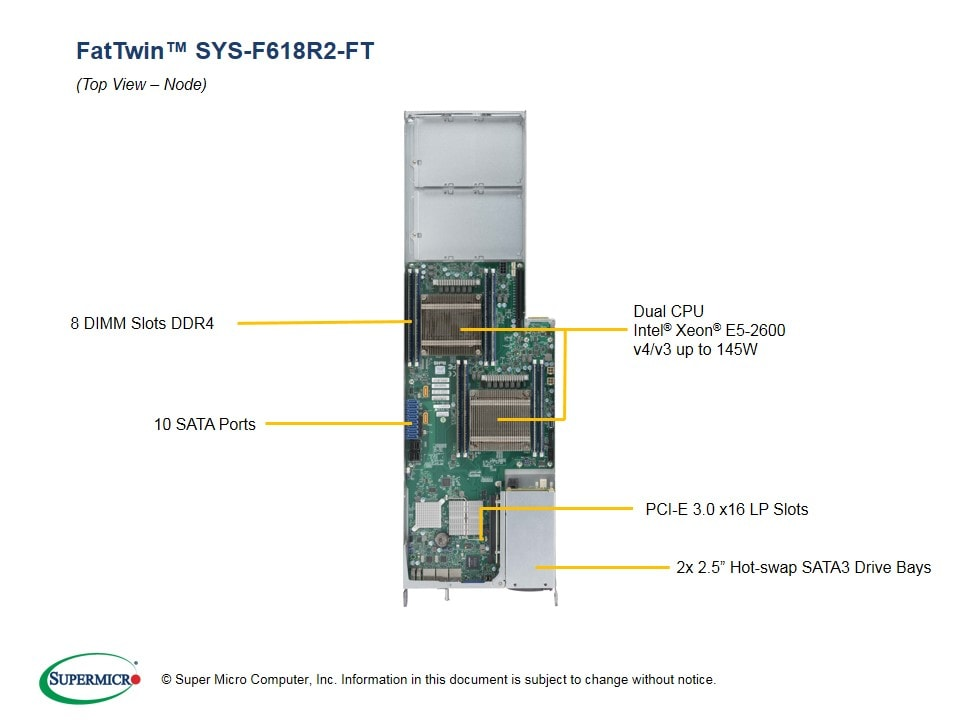 F618R2 FT_node_top supermicro products superservers 4u f618r2 ft  at crackthecode.co