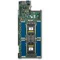 H12DST-B Motherboard
