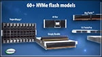 Supermicro NVMe Solutions