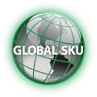 Global SKU Logo